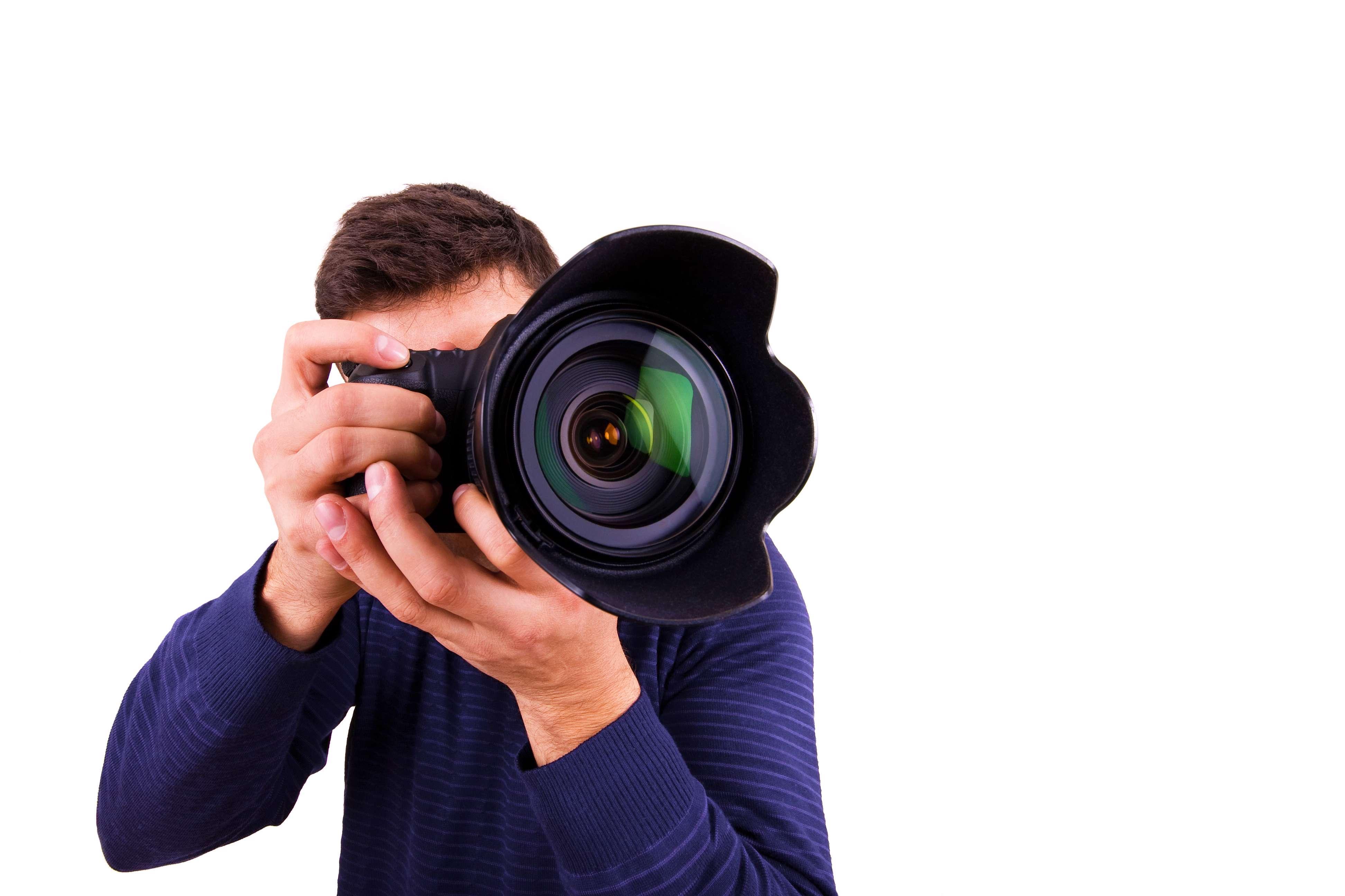 عکاسی حرفه ای گنجینه تصاویر تبيان -موسسه فرهنگی و اطلاع رسانی تبیان