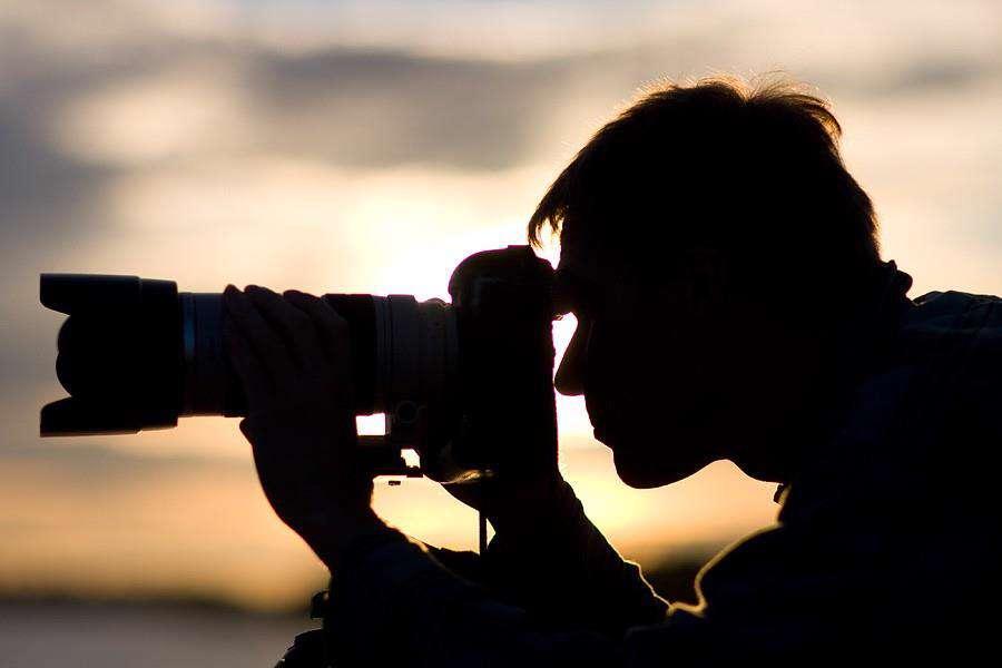 عکس های هنری عکاسان - گالری عکسعکس های هنری عکاسان