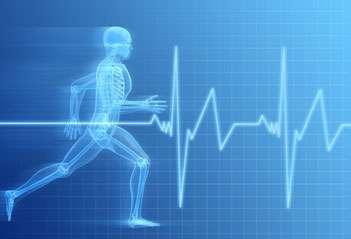 سلامت و تندرستی