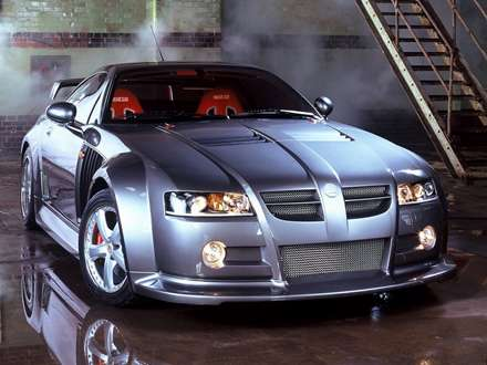 MG، ماشین، car