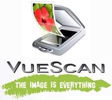 دانلود VueScan Pro 9.6.0.6 اسکن حرفه ای تصاویر