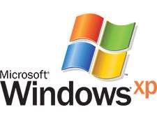 دانلود ویندوز XP + آپدیت، Microsoft Windows XP Professional SP3 Feb 2014 x86