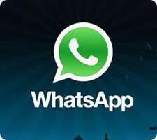 دانلود WhatsApp Messenger 2.18.157 مسنجر WhatsApp برای اندروید