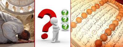 چرا نمیشه نماز رو فارسی خوند؟