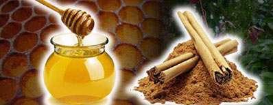 اکسیر جوانی میخواهید؟ عسل و دارچین را دریابید