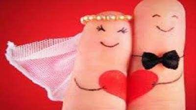 زن و مرد، تفاوت ها و شباهت ها 8