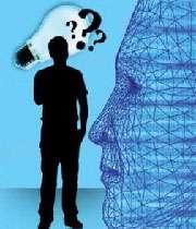تفکّر در دین