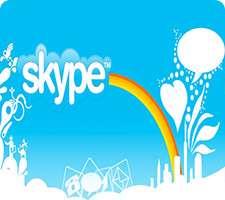 دانلود Skype 8.21.0.9  Final گفتگو و تماس رایگان با اسکایپ