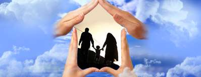نقش خانواده در تربیت