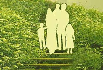 مسائل خانواده