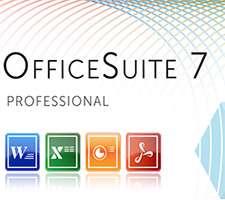 دانلود OfficeSuite Premium 9 9.3.11997  آفیس حرفه ای و قدرتمند در اندروید