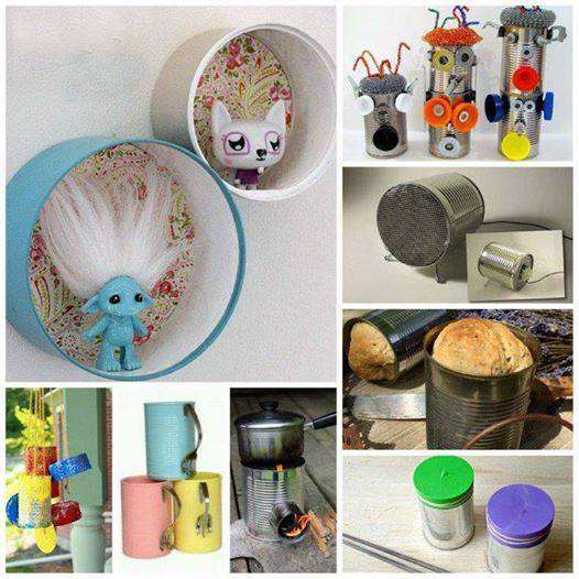 Kitchen Craft Marton