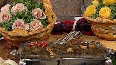 کیک شربتی خانم گل آور اموزش قرمه سبزی خانم گل اور – سایت آشپزی – دستور پخت غذا