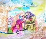 زکریا و یحیی (علیهم السلام)