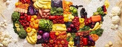 8 رژیم لاغری که عمر را زیاد می کند