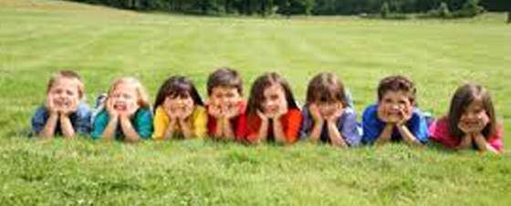 قرآن و مساله تنظیم خانواده