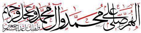 ملک عبدالله پادشاه عربستان به درک واصل شد