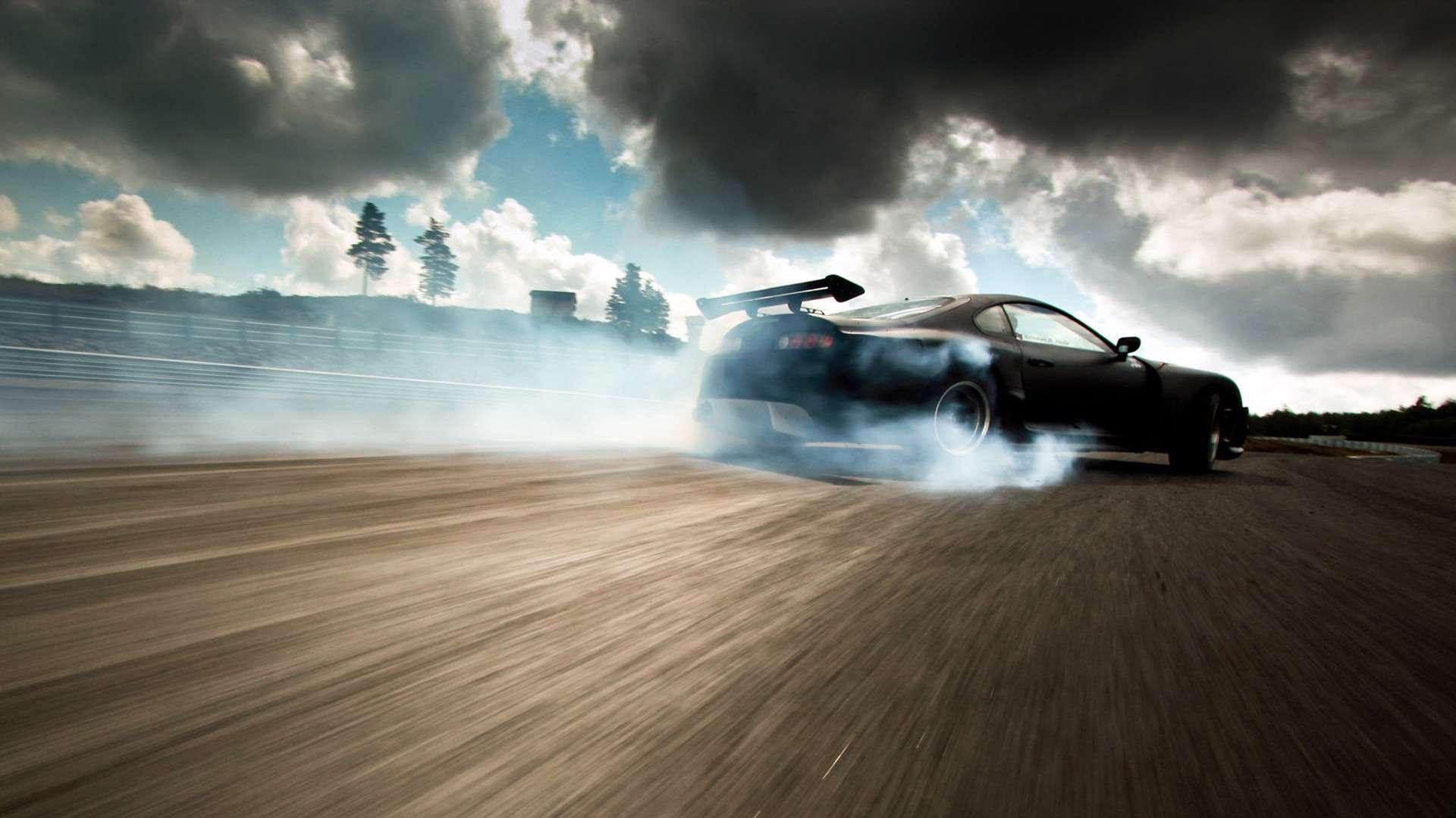 سرعت...