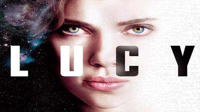 نقد فیلم سینمایی لوسی«Lucy»
