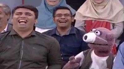 جناب خان و عمل جراحی زیبایی بینی