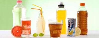 10 نوشیدنی برای بهبود هضم غذا