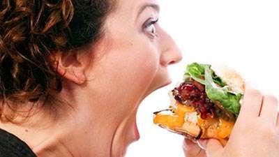 6 غذایی که نباید خورد و برای بدن مضر است