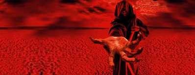 کارهایی که شیطان دستور اجرا می دهد!
