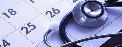 کدام بیماری در متولدین کدام ماه بیشتر است؟
