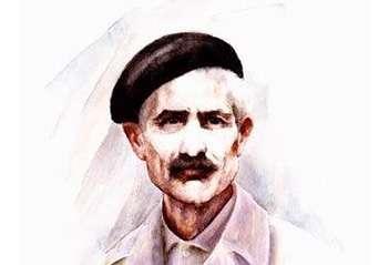 کتابهای جلال آل احمد