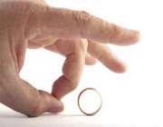 تأثیر مشاوه در آمار طلاق