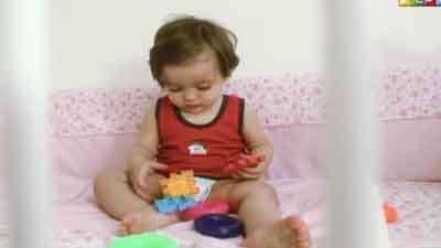 بازی های مناسب برای کودک (کودک پروری )