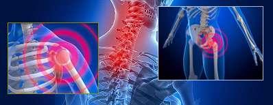 10 ناگفته درباره درد و خستگی بدن