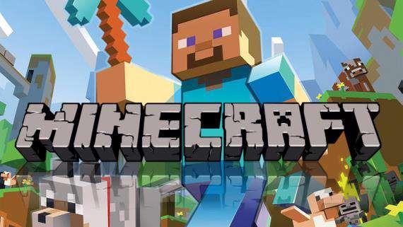 دانلود بازی محبوب ماین کرافت Minecraft  Pocket Edition 1.6.0.6 برای اندروید