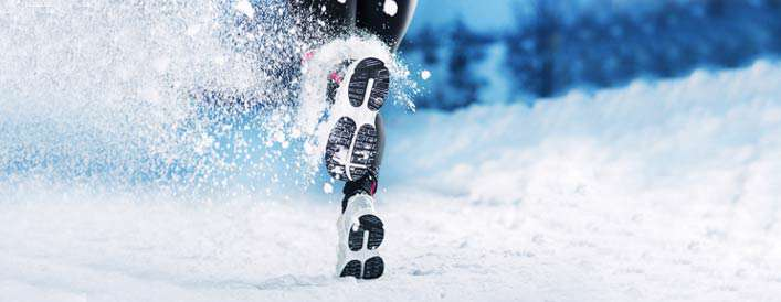 7 خیری که زمستان برای سلامتی دارد