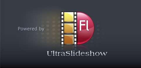 UltraSlideshow.Flash.Creator.Pro.1.60