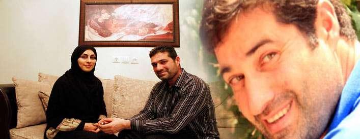 اعجاز قرآن در زندگی جوان عیاش+فیلم