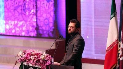خلاصه اختتامیه جشنواره فیلم فجر