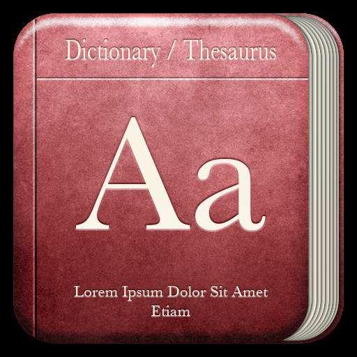 دیکشنری آنلاین Dictionary .NET 8.0.5892.1