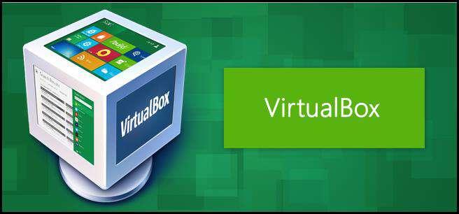 دانلود VirtualBox 5.2.10 نرم افزاری برای نصب چند سیستم عامل