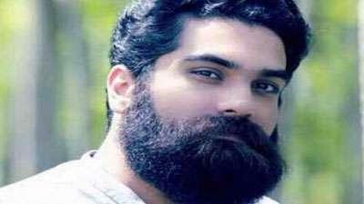 علی زند وکیلی / عطر خانواده
