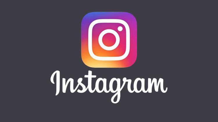 دانلود برنامه اینستاگرام Instagram 29.0.0.7.95 ویرایش و اشتراک تصاویر در اندروید