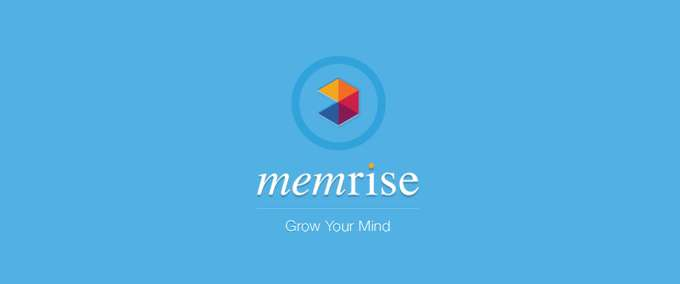 دانلود بهترین برنامه آموزش زبان Memrise Learn Languages Free Premium 2.94.6035  برای اندروید