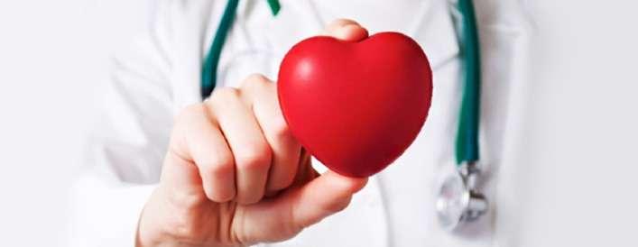 چطور سن قلب را کاهش دهیم