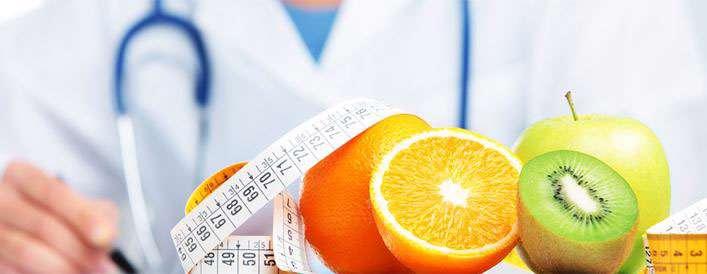 تغذیه در میگرن، آلرژی، خستگی و ریزش مو