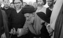آیت الله سیدمحمود حسینی شاهرودی به روایت تصویر