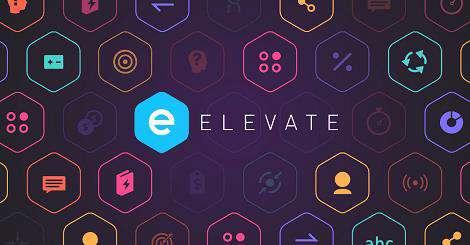 دانلود برنامه تقویت حافظه و تمرکز Elevate Brain Training 4.10 برای اندروید
