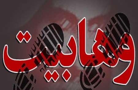 مروری تاریخی بر فرقه وهابیت