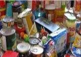 جولان کالاهای قاچاق و تقلبی در بازار