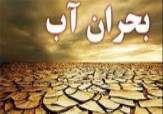 کمبود آب؛ داعش خاموش خاورمیانه