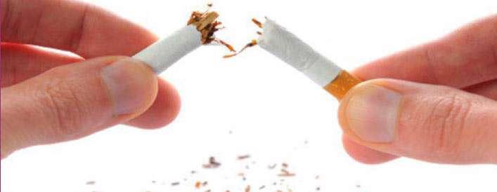 چرا نوجوانم سیگاری شده!